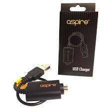 Aspire USB Charging Cable - Vapetrunk Company Inc.