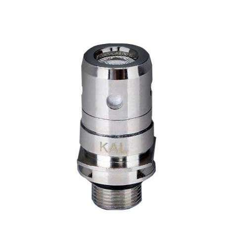 Innokin Zenith Replacement Coil - Vapetrunk Company Inc.