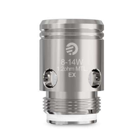 Joyetech EX Coil for Exceed Edge - Vapetrunk Company Inc.