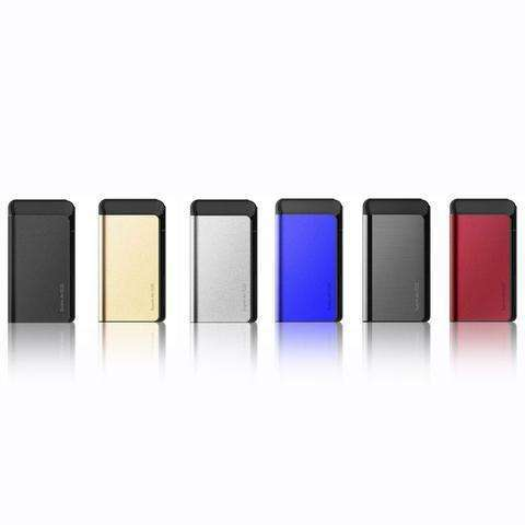 Suorin Air Plus Pod Kit - Vapetrunk Company Inc.