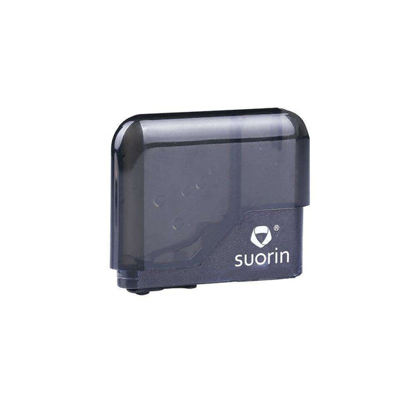 Suorin Air Replacement Cartridge - Vapetrunk Company Inc.