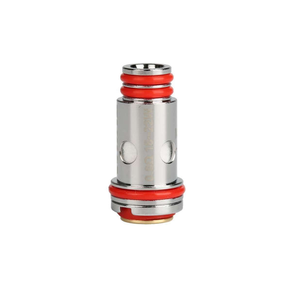 Uwell Whirl Replacement Coils - Vapetrunk Company Inc.