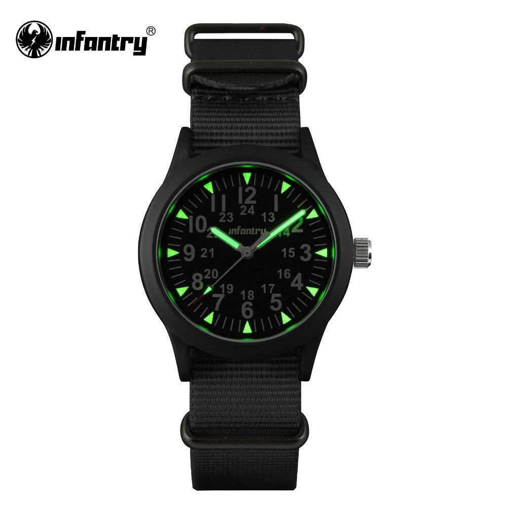 wrist luxury reloj brand mens watch image men male hombre product automatic binger movemt japan products mechanical sapphire watches