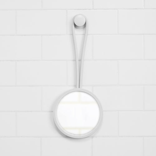 Espejo FLEX SHOWER - Blanco