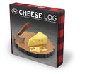 Tabla de Queso CHEESE LOG