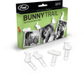 Clips BUNNY TRAIL