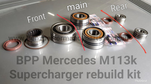mercedes benz parts catalog,mercedes parts oem,mercedes performance parts