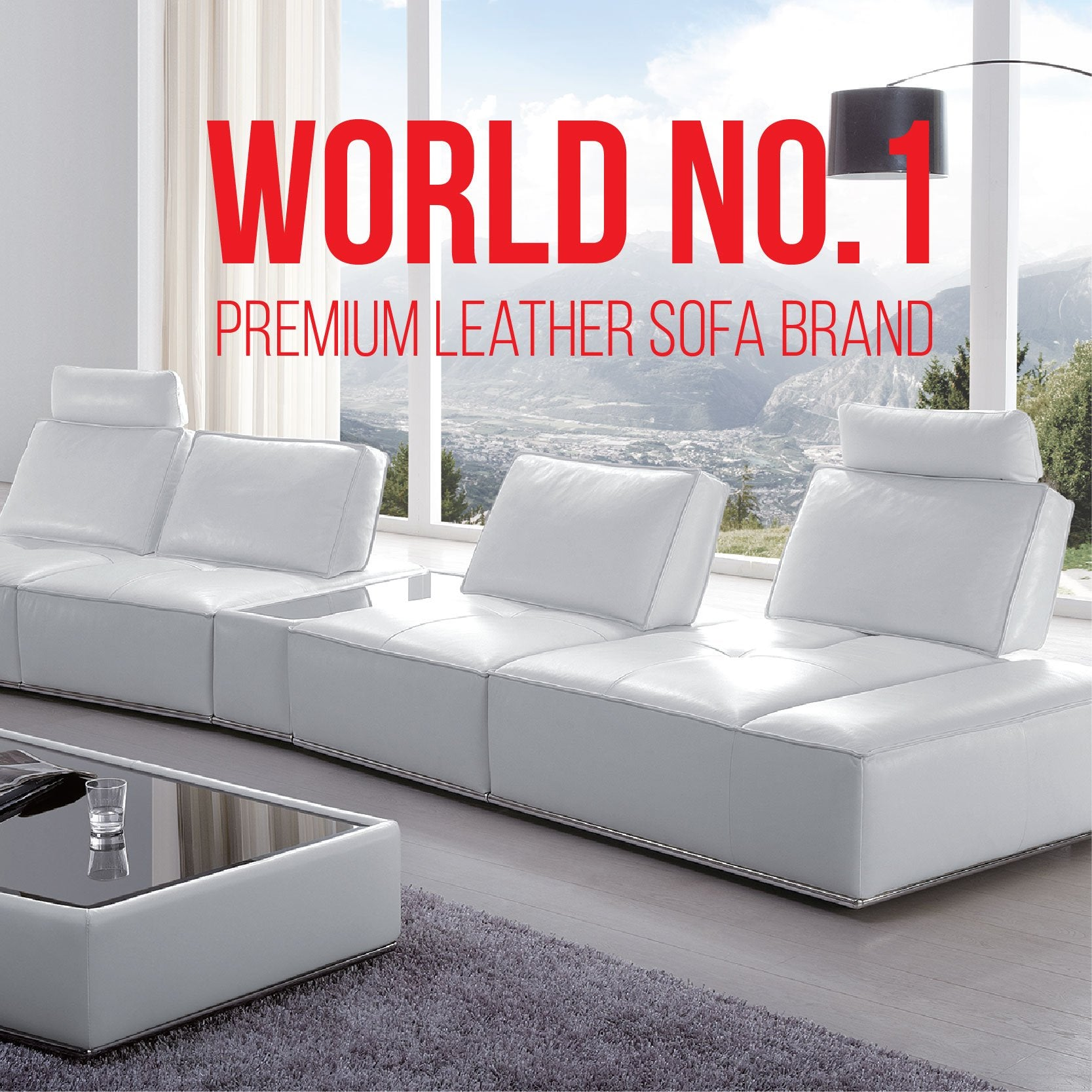 Remarkable Kuka Singapores No 1 Premium Leather Sofa Bed Frame Brand Interior Design Ideas Clesiryabchikinfo