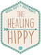 The Healing Hippy