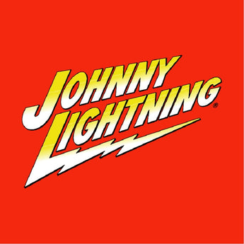 Johnny Lightning - (COMING SOON)