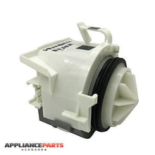 Load image into Gallery viewer, 631200 Bosch Appliance Pump-Drain - Appliance Parts Canada