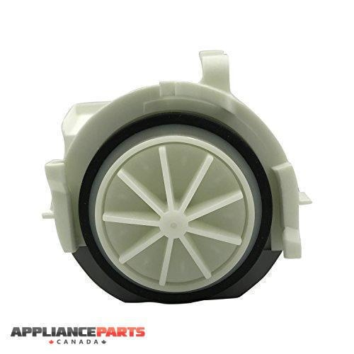 631200 Bosch Appliance Pump-Drain - Appliance Parts Canada