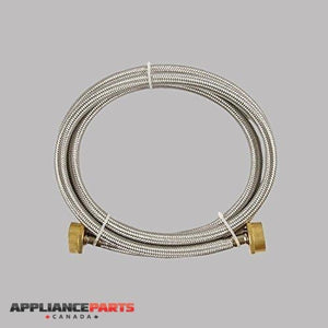 5308816562 For Frigidaire Washing Machine Drain Hose - Appliance Parts Canada