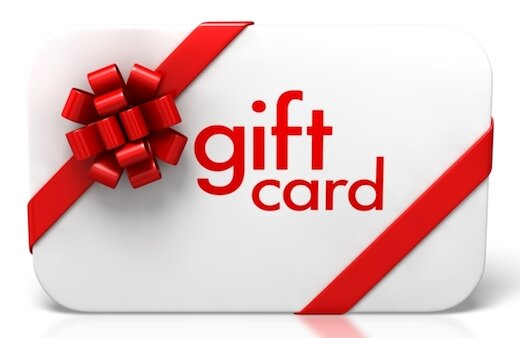 Online Gift Cards In Canada‎