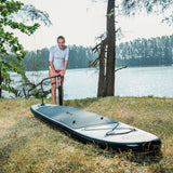 Bestway Hydro-Force Inflatable SUP Paddle board - River To Ocean Adventures