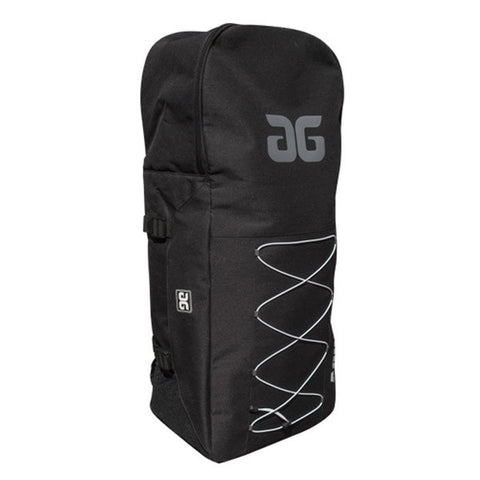 Aquaglide Crossroads DLX Bag - River To Ocean Adventures
