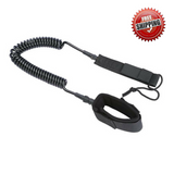 SUP Paddleboard Leash - River To Ocean Adventures
