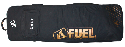 Jobe Fuel Trailer Bag