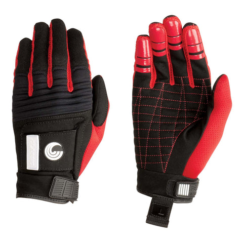 Connelly Classic Gloves
