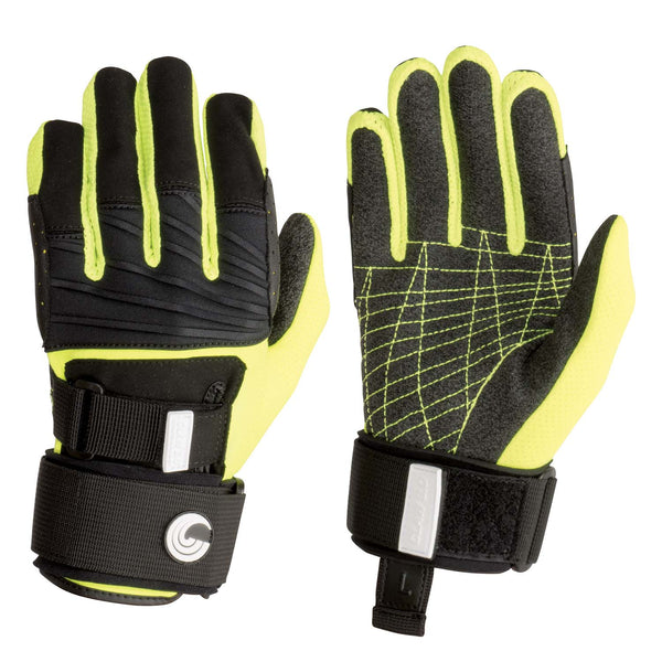 Connelly Claw Gloves