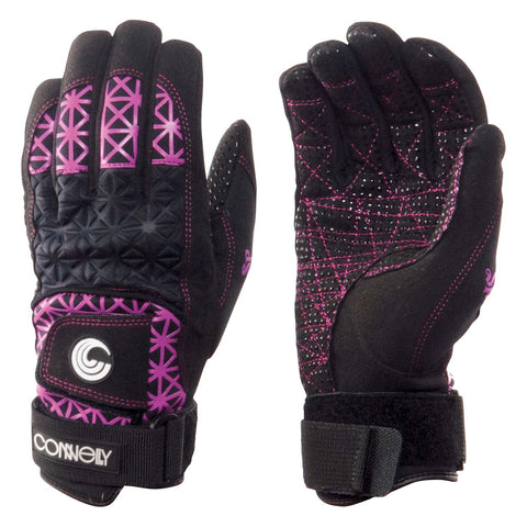 Connelly SP Gloves