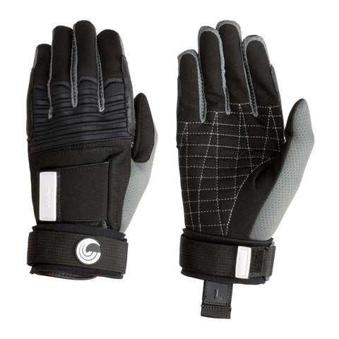 Connelly Team Gloves