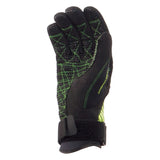 Connelly Tournament Men's Gloves