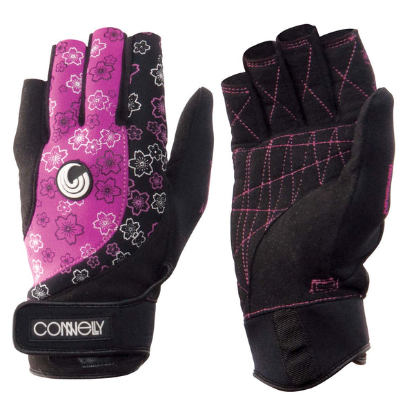 Connelly Tournament Women's Gloves