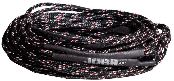 Jobe P.E Coated Spectra M/Line Rope 75ft