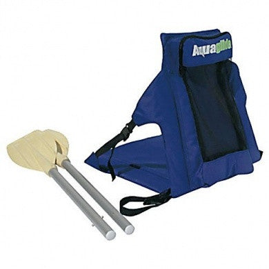 Aquaglide Multisport Kayak Kit - River To Ocean Adventures