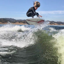 Load image into Gallery viewer, Connelly Jet Wakesurf Board