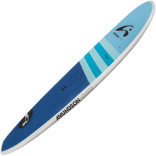 Load image into Gallery viewer, Amundson Source 11ft SUP Paddleboard - River To Ocean Adventures