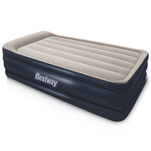 Bestway Air Bed - Single Size - River To Ocean Adventures