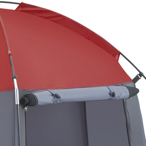 Bestway Portable Change Room for Camping - River To Ocean Adventures