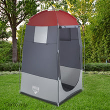 Load image into Gallery viewer, Bestway Portable Change Room for Camping - River To Ocean Adventures