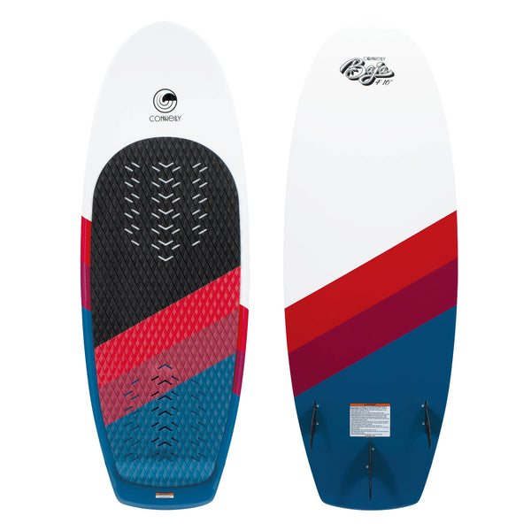Connelly Baja Wakesurf Board