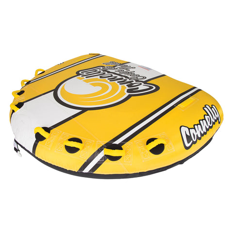 Connelly Coupe De Thrill Towable Tube - 4 Person