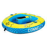 Connelly Destroyer 2 Towable Tube - 2 Person