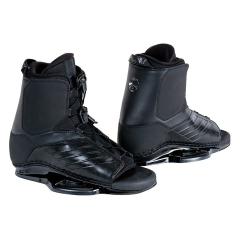 Connelly Draft Wake Boots