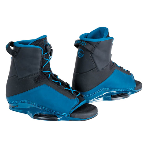 Connelly Empire Wake Boots