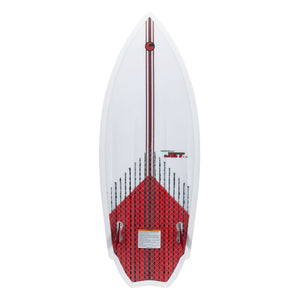 Connelly Jet Wakesurf Board