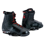 Connelly JT Wake Boots