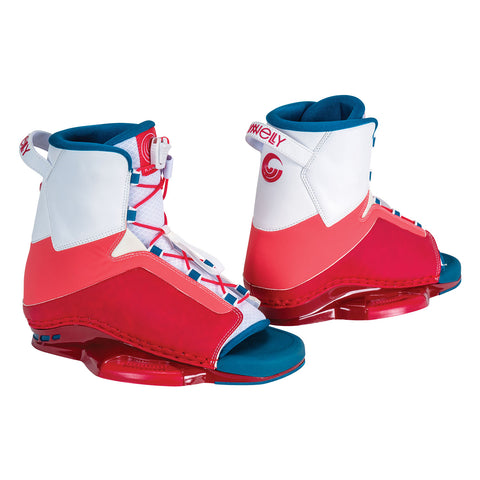 Connelly Karma Wake Boots