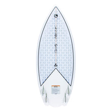Load image into Gallery viewer, Connelly Katana Wakesurf Board