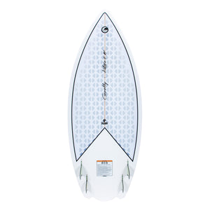Connelly Katana Wakesurf Board