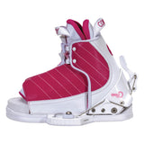 Connelly Lulu Wake Boots