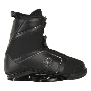 Connelly MD Wake Boots