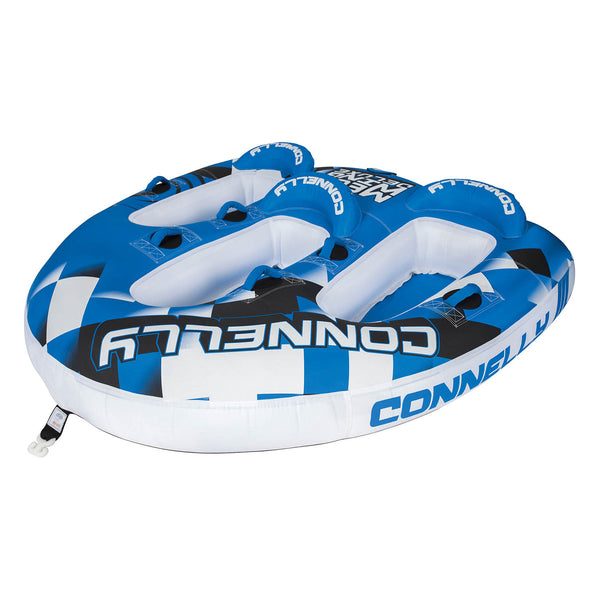 Connelly Mega Wing Towable Tube - 3 Person