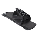 Connelly Men's Adjustable RTP Angle Ski Bindings