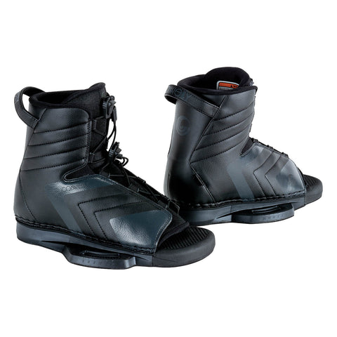 Connelly Optima Men's Wake Boots